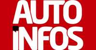 Auto Info Preview RS