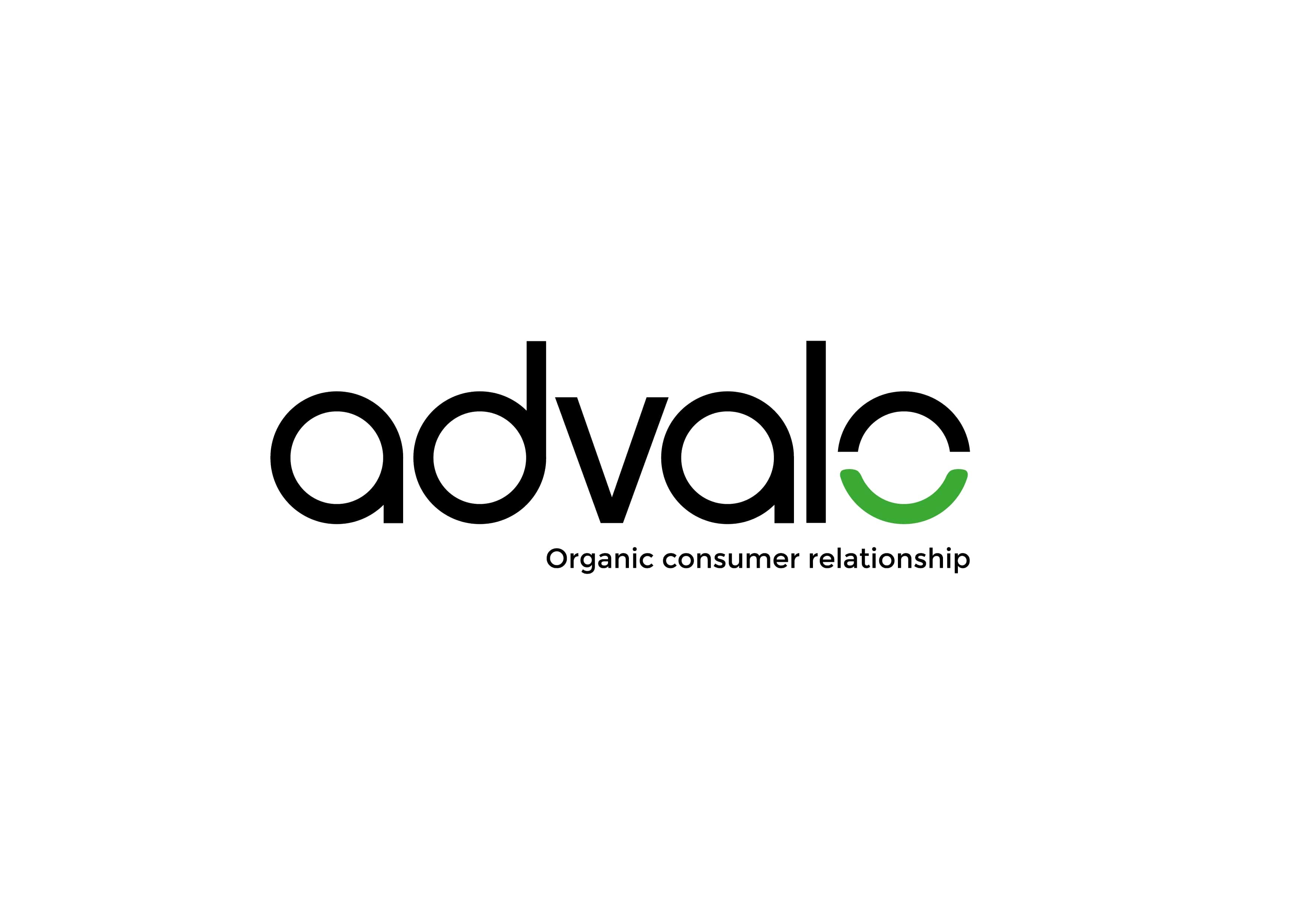 LOGO ADVALO QUADRI-01 copy