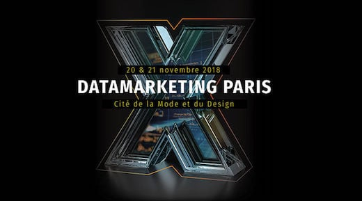 data-marketing-paris-2018