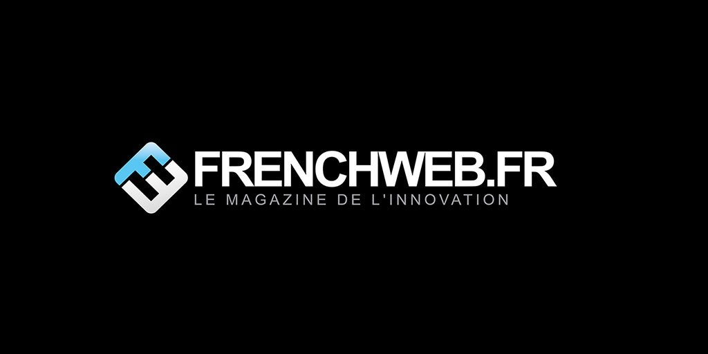 frenchweb-new-logo-OG-TC_0