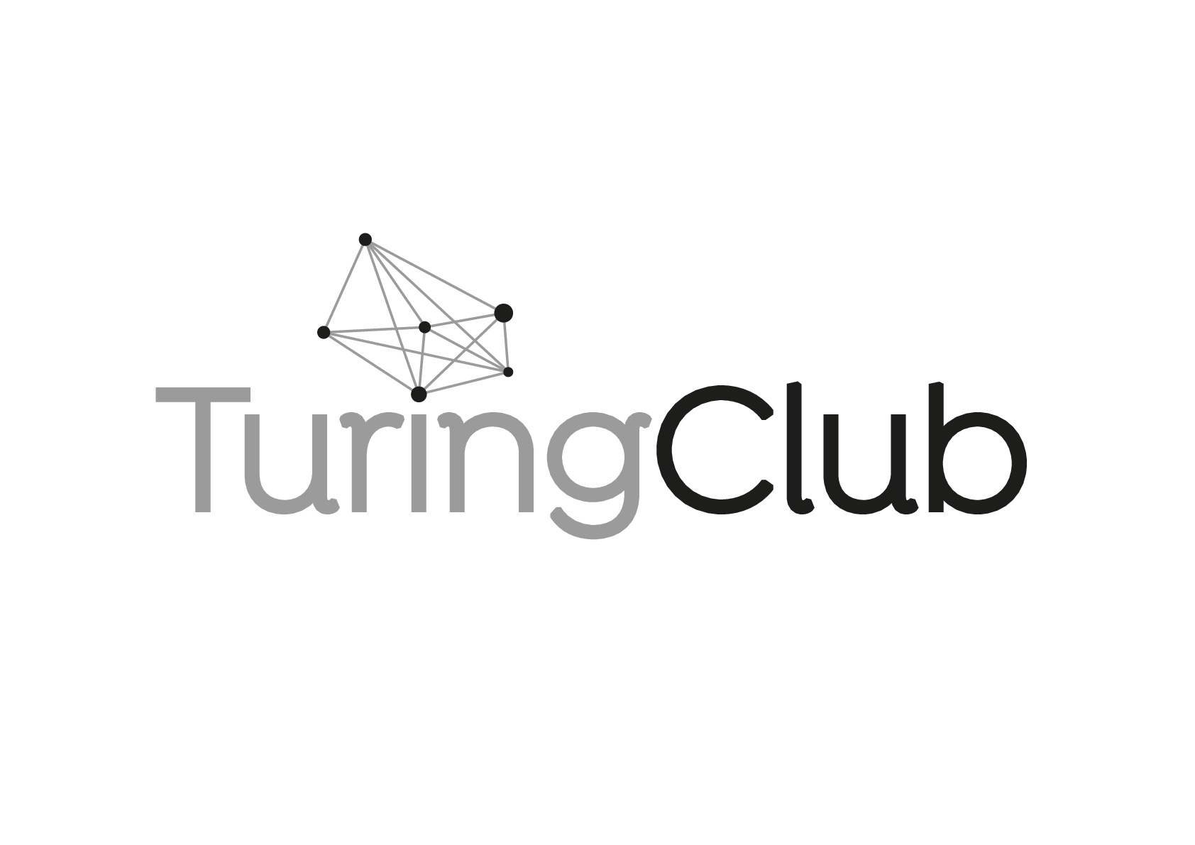 logo Turing Club RVB copy-001