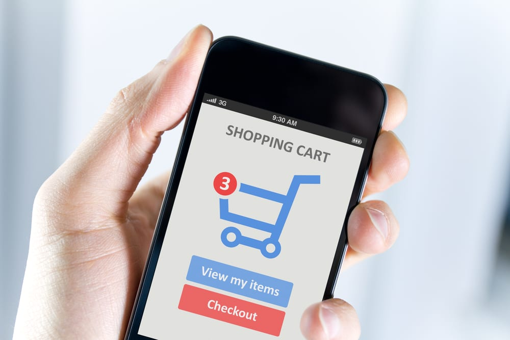 mobile-commerce-smartphone-payments-1