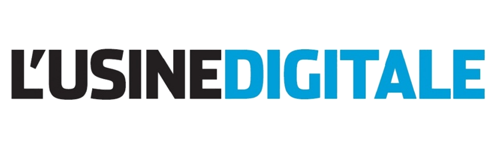 usinedigitale-logo